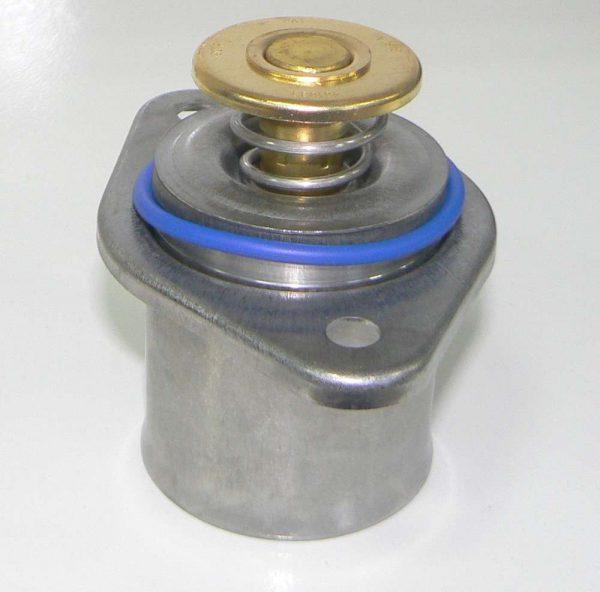 Детройт-1830256с93-Термостат