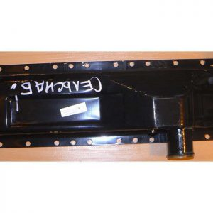 2120-1301200.-БАК радиатора 1520 нижн.