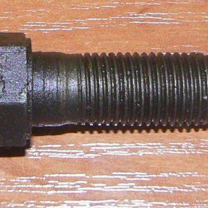 1521-2308012.-БОЛТ