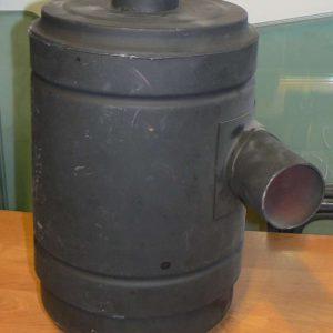 260-1109015.-Воздухоочиститель
