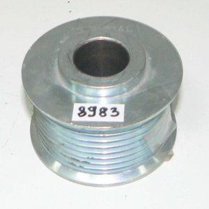 .3520914С1-Шкив генератора