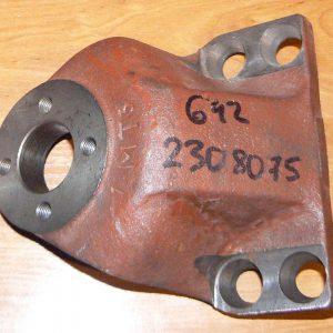 642-2308075-Б.-КРОНШТЕЙН