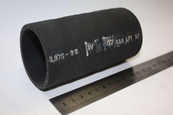 70-1101035-Б.-РУКАВ топливный БАКА