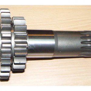 70-1601026. (А)-ВАЛ аналог