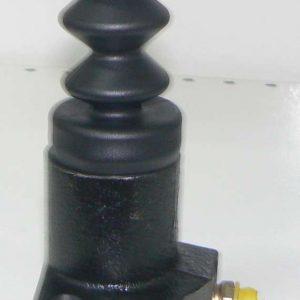 2522-3503500(А)-Гидроцилиндр рабочий аналог