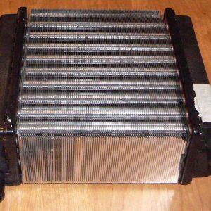 80-8101900-А-01-Радиатор отопителя