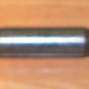 80М-2407039.-штифт