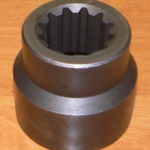 80С-1601061(А)-ВТУЛКА аналог