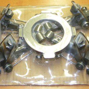 РК56-2522-3022-Рем.к-т  корзины сцепления