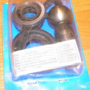 РК65-2522-3022-Рем.к-т  рулевого наконечника